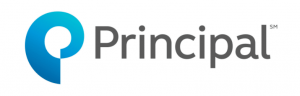 principal-life-insurance
